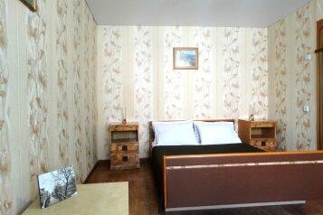 1-комн. квартира, 31 кв.м. на 2 человека, улица Сойфера, 15, Советский район, Тула - Фотография 4