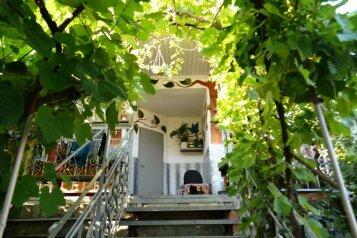 Гостевой дом, Лабинская на 5 номеров - Фотография 1