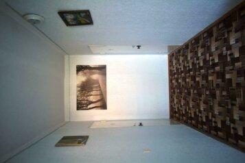 Гостевой дом, Лабинская на 5 номеров - Фотография 2