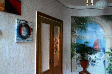 Гостевой дом, Лабинская на 5 номеров - Фотография 3