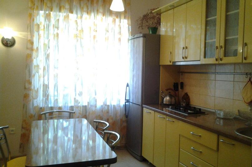 Частный  дом , улица Академика Виткевича, 14Г на 3 комнаты - Фотография 28