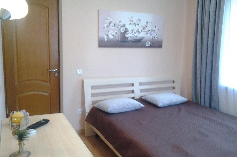Отдельная комната, улица Академика Виткевича, 14Г, Кацивели - Фотография 4