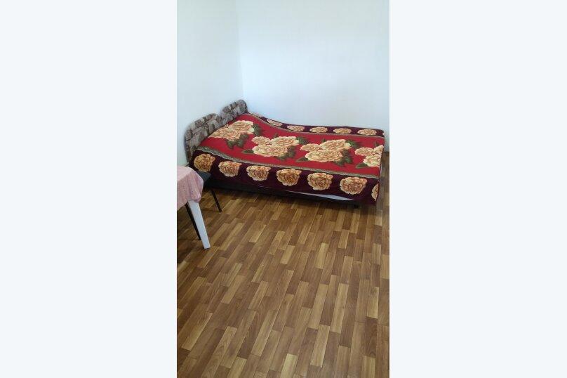 Мария8- двухкомнатный 6-ти местный с кухней, Севастопольское шоссе, 22, Алупка - Фотография 2