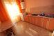 1-комн. квартира, 45 кв.м. на 3 человека, бульвар Старшинова, 8А, Динамо, Феодосия - Фотография 12