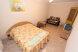 1-комн. квартира, 34 кв.м. на 3 человека, Галерейная улица, Динамо, Феодосия - Фотография 16