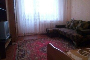 1-комн. квартира, 45 кв.м. на 4 человека, улица Маяковского, Ленинский район, Самара - Фотография 4