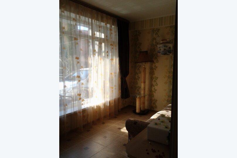 """Мини-отель """"Кипарис"""", мкрн """"Волна"""" восточная набережная, 4А на 9 номеров - Фотография 54"""