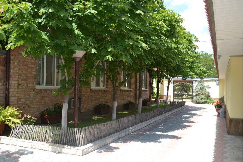 """Отель """"Киммерия"""", улица Ленина, 104 на 33 комнаты - Фотография 6"""