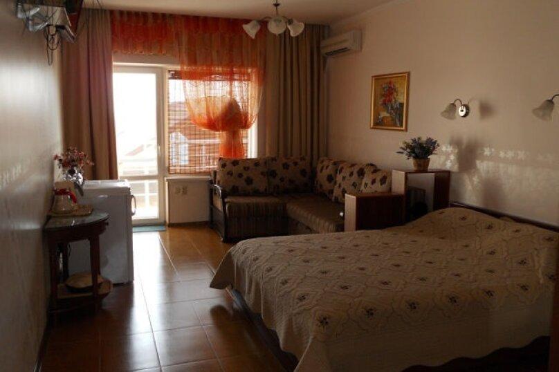 """Мини-отель """"Мария и Виктор"""", Парниковая улица, 2 на 3 номера - Фотография 10"""