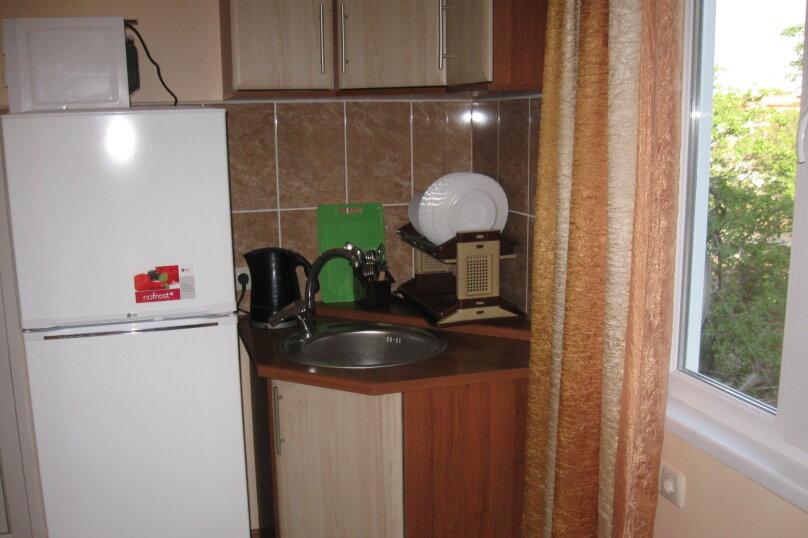 """Гостевой дом """"Пальма"""", улица Ленина, 87 на 6 комнат - Фотография 93"""
