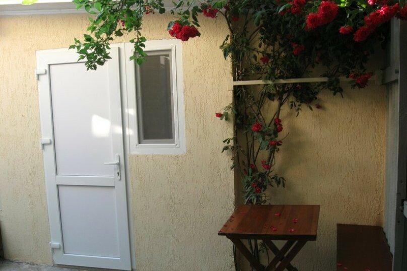 """Гостевой дом """"Пальма"""", улица Ленина, 87 на 6 комнат - Фотография 61"""