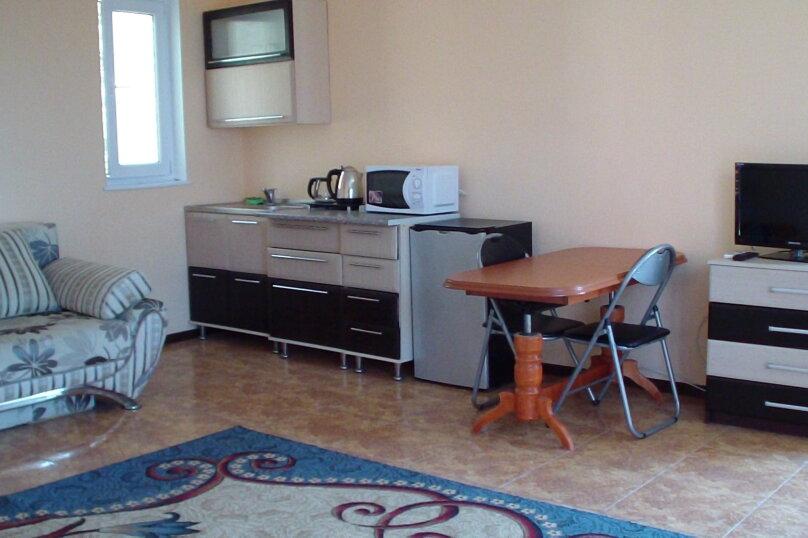 """Гостевой дом """"Идиллия"""", Юго-западная, 13 на 10 комнат - Фотография 47"""
