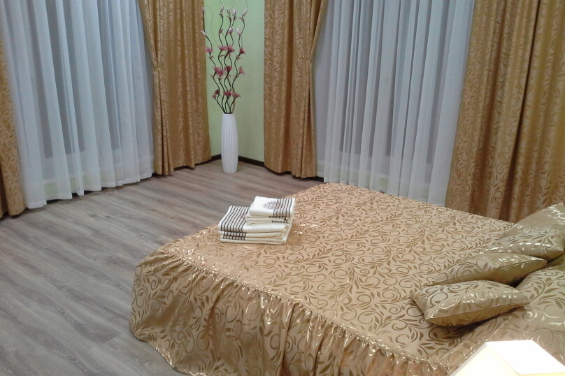 """Гостевой дом """"СанБах"""", улица Нижнесадовая, 27 на 10 комнат - Фотография 43"""