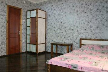 Гостевой дом в центре Симеиза, Советская улица, 7 на 5 номеров - Фотография 1