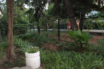 1-комн. квартира, 25 кв.м. на 2 человека, улица Ленина, 40, Алушта - Фотография 1