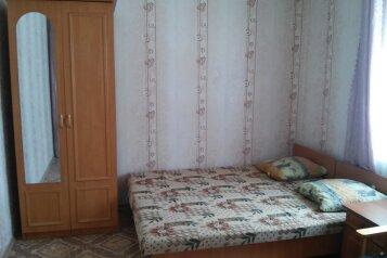 Коттедж на 6 человек, 2 спальни, улица Академика Сахарова, 15, район Алчак, Судак - Фотография 4