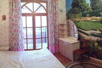 2-комн. квартира, 85 кв.м. на 6 человек, улица Терлецкого, Форос - Фотография 2