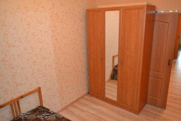 Дом под ключ, 46 кв.м. на 4 человека, 2 спальни, Морская, Ейск - Фотография 4