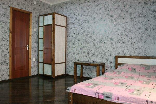 """Гостевой дом """"На Советской 7"""", Советская улица, 7 на 5 комнат - Фотография 1"""