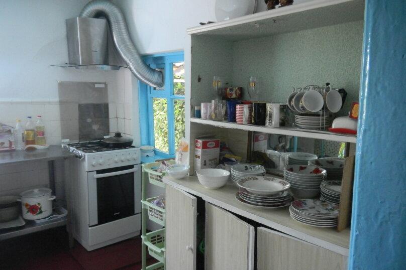Комната № 2, Красногвардейская улица, 6, Алупка - Фотография 4