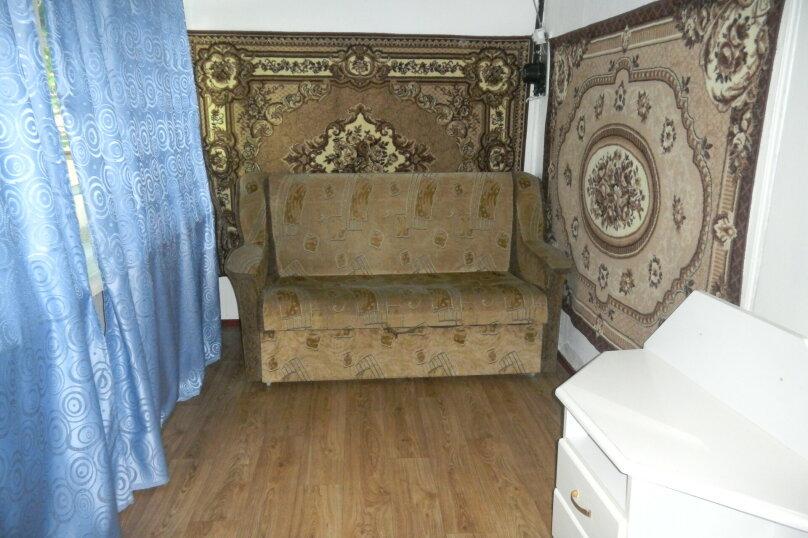 Комната №3, Красногвардейская улица, 6, Алупка - Фотография 2