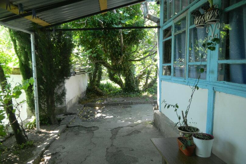 Комната №3, Красногвардейская улица, 6, Алупка - Фотография 4