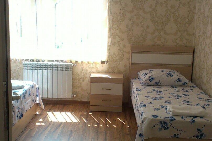 """Гостевой дом """"Афродита"""", Таллинская, 22 на 4 комнаты - Фотография 8"""