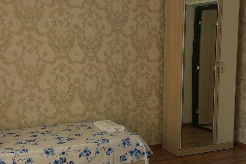 """Гостевой дом """"Афродита"""", Таллинская, 22 на 4 комнаты - Фотография 9"""