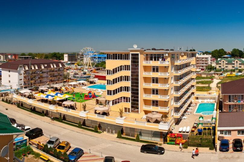 Гостевой дом Имера, проезд Александрийский, 7 на 28 комнат - Фотография 1