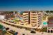 Гостевой дом, проезд Александрийский на 28 номеров - Фотография 1