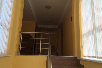 Мини Отель, Белая  на 8 номеров - Фотография 2
