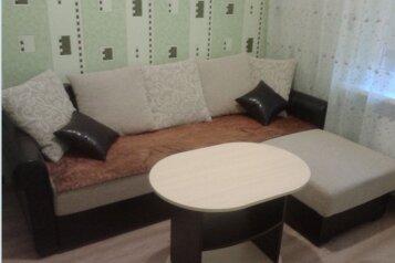 Отдельная комната, улица Станиславского, 36, Адлер - Фотография 2