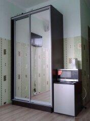 Отдельная комната, улица Станиславского, 36, Адлер - Фотография 3