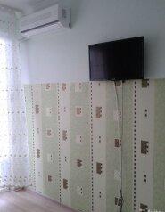 Отдельная комната, улица Станиславского, 36, Адлер - Фотография 4