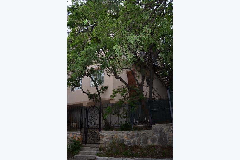 """Гостевой дом """"Дэмур"""", Маратовская , 19-а на 5 комнат - Фотография 1"""
