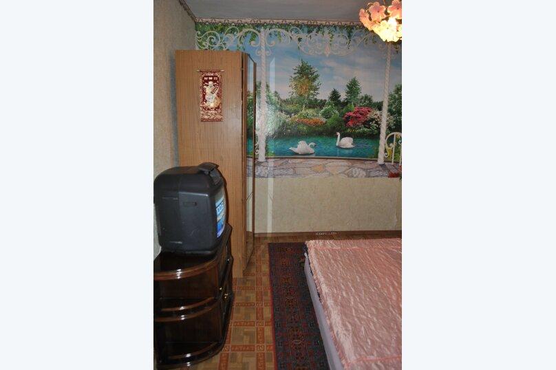1-комн. квартира, 27 кв.м. на 3 человека, Среднеслободская улица, 4, Ялта - Фотография 6