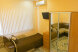 Домик, 28 кв.м. на 3 человека, 1 спальня, Пролетарская улица, 7, Гурзуф - Фотография 4