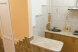 Домик, 28 кв.м. на 3 человека, 1 спальня, Пролетарская улица, 7, Гурзуф - Фотография 9