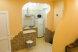 Домик, 28 кв.м. на 3 человека, 1 спальня, Пролетарская улица, 7, Гурзуф - Фотография 12