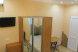 Домик, 28 кв.м. на 3 человека, 1 спальня, Пролетарская улица, 7, Гурзуф - Фотография 14