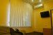 Домик, 28 кв.м. на 3 человека, 1 спальня, Пролетарская улица, 7, Гурзуф - Фотография 15
