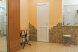 Домик, 28 кв.м. на 3 человека, 1 спальня, Пролетарская улица, 7, Гурзуф - Фотография 16