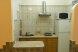 Домик, 28 кв.м. на 3 человека, 1 спальня, Пролетарская улица, 7, Гурзуф - Фотография 17