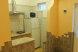 Домик, 28 кв.м. на 3 человека, 1 спальня, Пролетарская улица, 7, Гурзуф - Фотография 18
