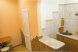 Домик, 28 кв.м. на 3 человека, 1 спальня, Пролетарская улица, 7, Гурзуф - Фотография 20