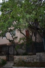 Гостевой дом, Маратовская , 19-а на 5 номеров - Фотография 1