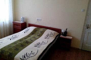 Отдельная комната, переулок Калинина, 2, Алупка - Фотография 1