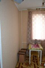 1-комн. квартира, 30 кв.м. на 3 человека, улица Свободы, Новороссийск - Фотография 3
