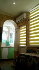 1-комн. квартира, 27 кв.м. на 3 человека, Среднеслободская улица, 4, Ялта - Фотография 2