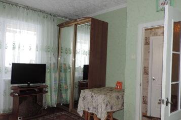 2-комн. квартира на 4 человека, Санаторная улица, 8, Гурзуф - Фотография 1